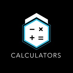 Impact Calculators