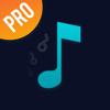 Music FM Pro | 音楽で聴き放題!