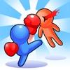 Ragdoll Fighter! - iPadアプリ