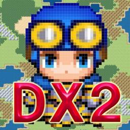 Dragon Xestora2
