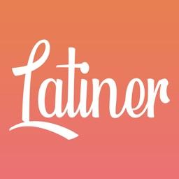 Latiner:Latino,LatinaDating