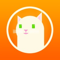 Codes for Meowtopia: Planet of Cats Hack