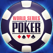 WSOP - Texas Holdem Poker Game