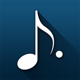Music Scales - NuTune Music