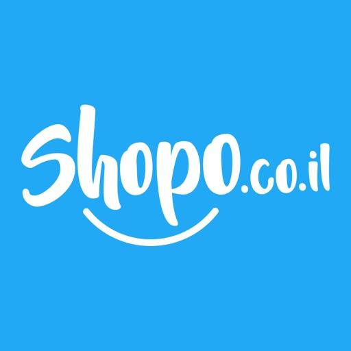 Shopo - הסופר השכונתי ב-online