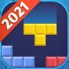 Tetra Classic - Block Puzzle