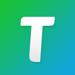 Textia - 文字图片制作名人名言