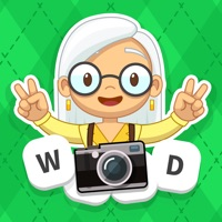 Codes for WordWhizzle Pics Hack