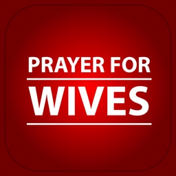 Prayer For Your Wife