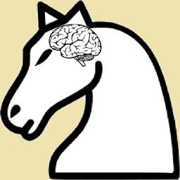 Brain Training Chess