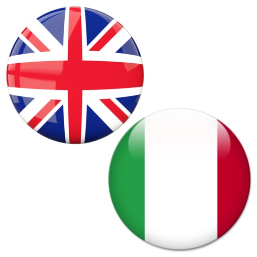 Translator Italian: English To Italian Translate By SentientIT Software Solution