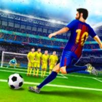 Codes for Shoot 2 Goal - World Soccer Hack