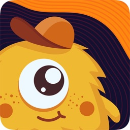 Spoofin - Comic Social Network