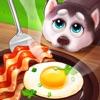 楼下的早餐店:美食烹饪游戏