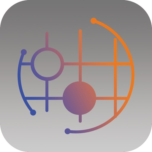 Download New Gomoku:more interesting free for iPhone, iPod and iPad
