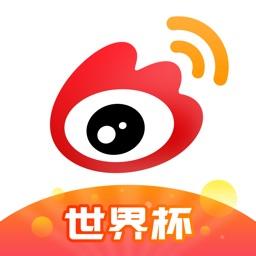 Weibo intl.