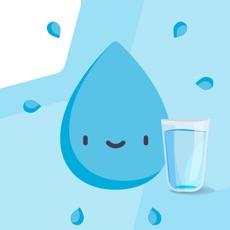 Sukolik 2020 Su Hatırlatıcısı
