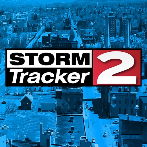 WKTV - StormTracker 2 Weather