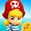 StoryToys Pirate Princess