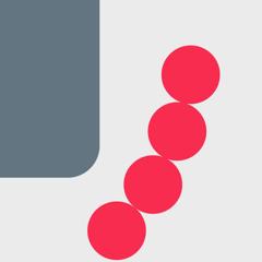 Snake VS Block Color