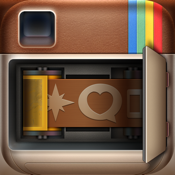 Unfollowers For Instagram Pro app review