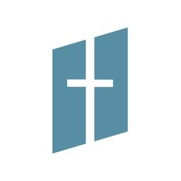 Horsepasture Christian Church