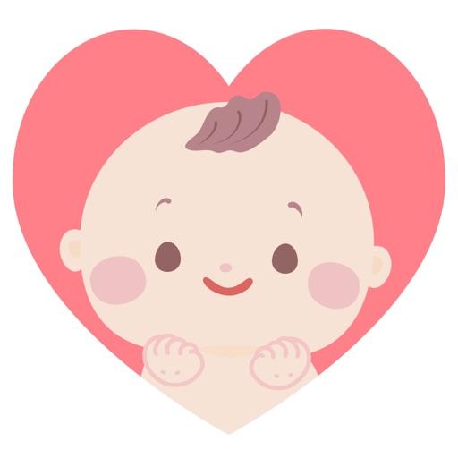 ままのて-妊娠・出産の情報満載!赤ちゃんの様子がわかるアプリ