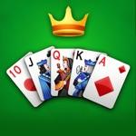 纸牌 - 经典扑克小游戏