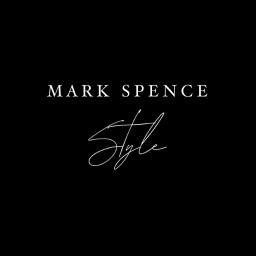 Mark Spence Style