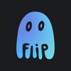 Suture Sound Inc. - Flip Sampler artwork