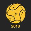 Matches 2018 - مباريات 2018