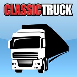 Classic Truck Magazine