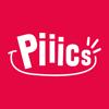 Piiics Impression Photo Livre