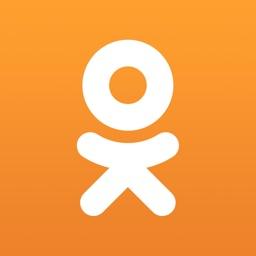 OK.ru: Messenger for Friends