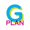 G Plan Diet—good weight loss
