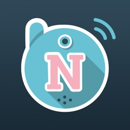 Baby Monitor Nancy: Nanny Cam