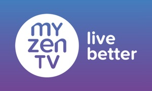 MyZen TV - Live Better!