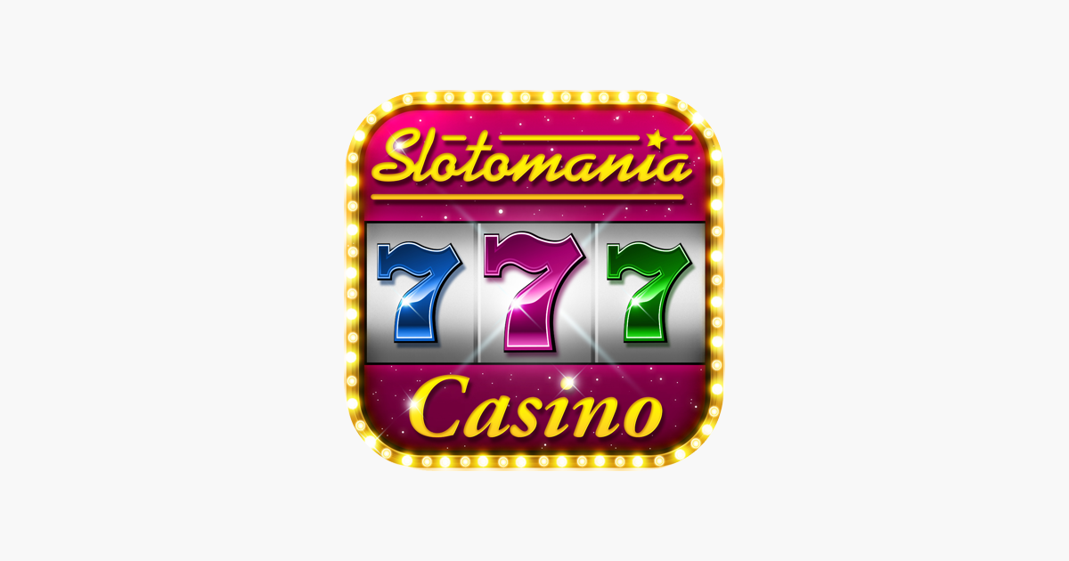 Hot Penny Slots Free | How To Register For Free In Online Casinos Online