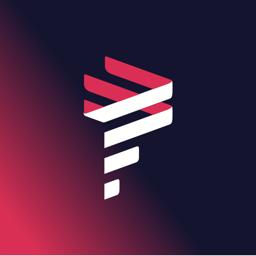 Ícone do app LATAM Pass
