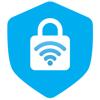 VPN Vault –スーパーVPNプロキシ