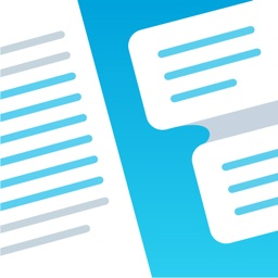 LiquidText PDF Reader