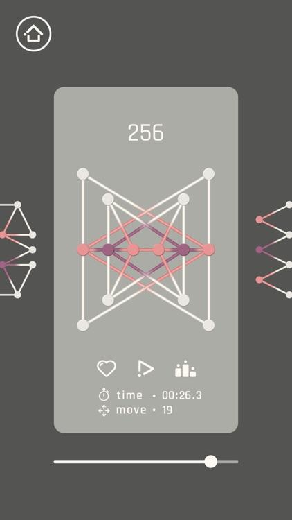 Dotcraft. screenshot-5