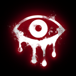 Eyes: Horror & Scary Monsters на пк