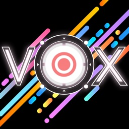 Vox - Music Tap Rhythm Games