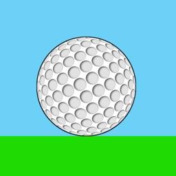 Fresh Golf