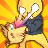 SuperPowerCollege - iPhoneアプリ