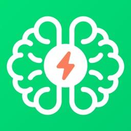 Brain Up - Focus On It