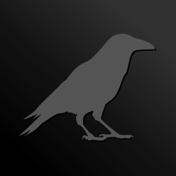 Sub-account search For Twitter