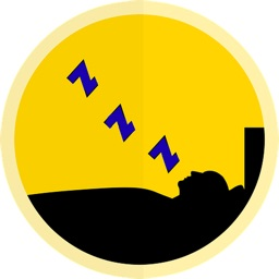 Sleep: having good sleep