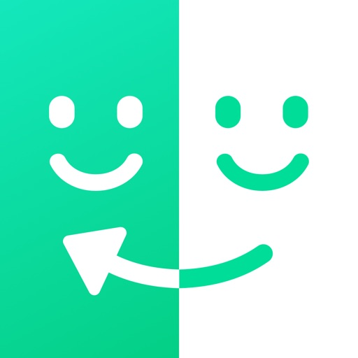 Azar - Video Chat, Keşfet inceleme, yorumları ve Sosyal Ağ indir